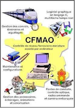 CFMAO