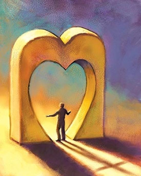Couple : l'amour vrai et le pseudo amour de Jacques Salomé NZDwNqQ4p2JO64wlu-4-UEVIBsM@550x686