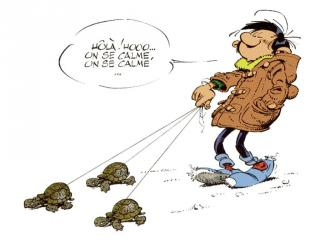 http://lancien.cowblog.fr/images/Caricatures1/gastonlagaffefatigue.jpg