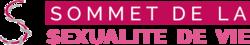 Sommet de la Sexualité de Vie 2016
