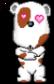 curseur animaux 2