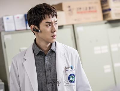 """Résultat de recherche d'images pour """"romantic doctor dong joo"""""""