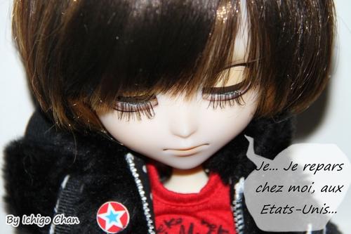 7.L'amour ~ Part.2