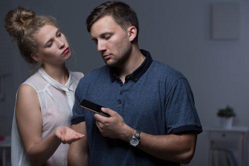 5 comportements qui prédisent l'échec d'une relation