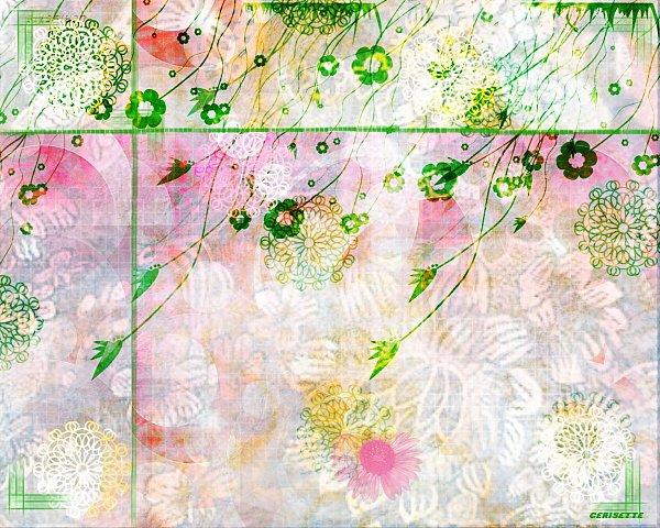 fd-fleurs-2.jpg