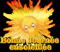 SEPT.2014 Mêle-Sauce journalier de Babou.