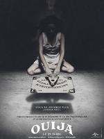 Ouija : Après avoir réveillé les forces ténébreuses d'une antique planche de jeu de spiritisme, un groupe d'amis se voit confronté à ses peurs les plus terribles. ...-----...Origine du film : Américain  Réalisateur : Stiles White  Acteurs : Olivia Cooke (II), Ana Coto, Daren Kagasoff  Genre : Epouvante-horreur , Thriller  Durée : 1h29min  Date de sortie : 29 avril 2015  Année de production : 2014