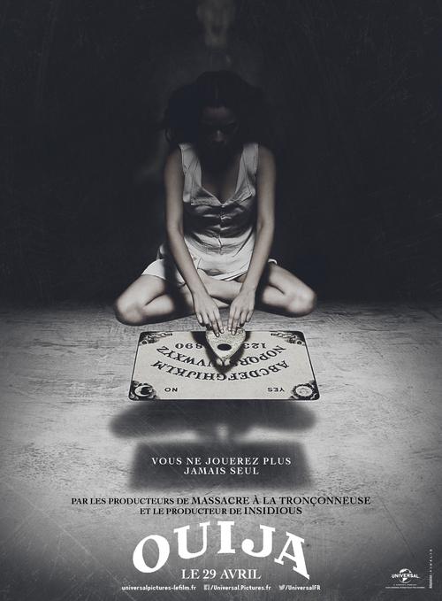 Sorties cinéma du 29 avril 2015