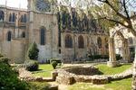 Lugdunum Capitale des Gaules