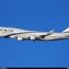 4X-ELB-El-Al-Israel-Airlines-Boeing-747-400_PlanespottersNet_333239