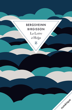 Café littéraire samedi 19 novembre 2016