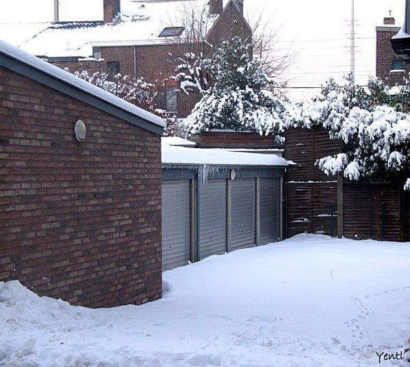 garage neige1