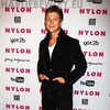 Charlie Bewley NYLON Young Hollywood