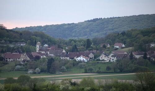 Doubs - Lombard