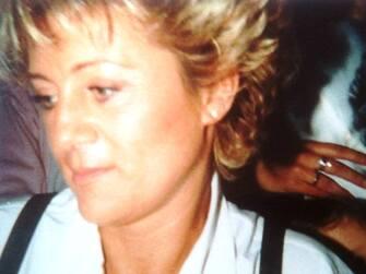 29 mai 1987 / DEDICACE AUX QUATRE TEMPS-LA DEFENSE