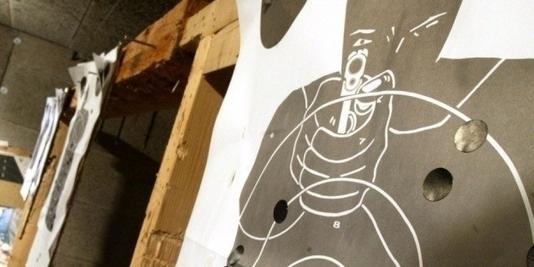Un kamikaze du Bataclan s'est initié au tir dans une association proche de la police