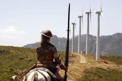 Variations sur les éoliennes dans le sillage du Coucou du haïku, suite des amis