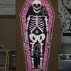 Halloween se fait Sweet Art.jpg
