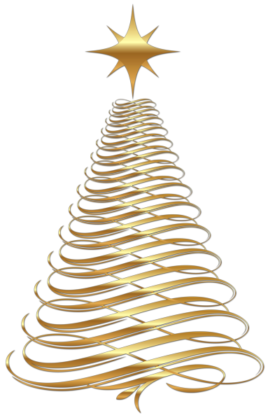 Decors de Noël