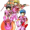 CLAMP.School.Detectives.full.42686