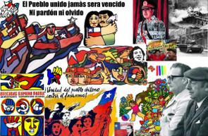 chile-venceremos-02
