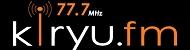 kiryu FM