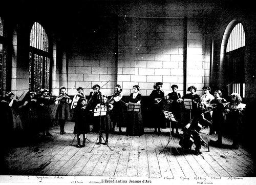1888 suite