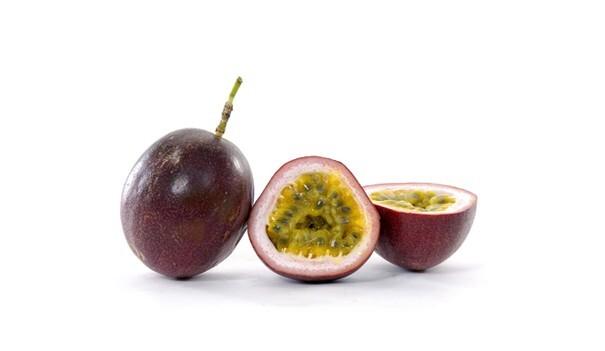 fruit-de-la-passion1