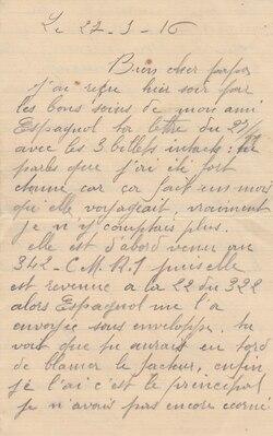 27/05/1916