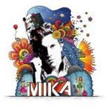 mika flash info good