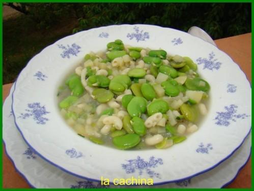 soupe-feves-2--2-.JPG