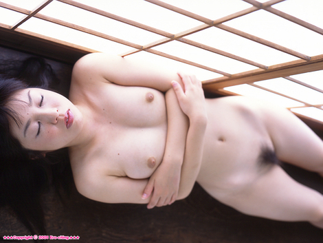 WEB Gravure : ( [X-City - Ero-citing] - | 2005 No.01 | Masaki Arikawa/有川真生 )