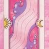 Wave.Card.600.603823