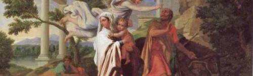 Histoire de la Soie de Lyon - les Soyeux, les Canuts