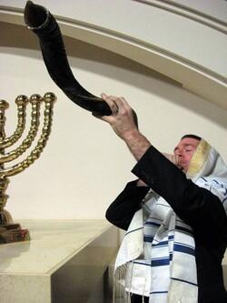 """SHABBAT ET """"ISRAËL"""": un code secret... au début de la Bible hébraïque !"""