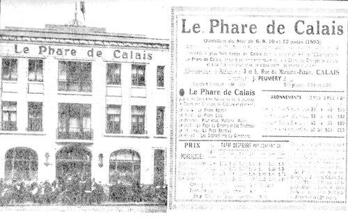 Le nom du maréchal Pétain refusé pour la rue du Four-à-Chaux