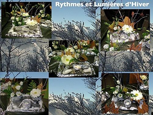 rythmes et lumieres d-hiver.002
