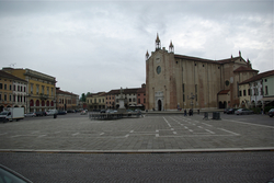 PLACE VITTORIO EMANUELLE II