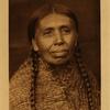 264 Lotsubelo (Quilcene)1912