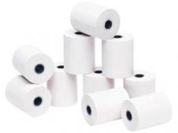 papier rouleau cb à l'unité