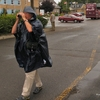 Canada 2009 Saint Jean Port Joli (9) [Résolution de l\'écran] copie.jpg