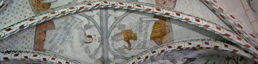 """Résultat de recherche d'images pour """"saint lizier"""""""