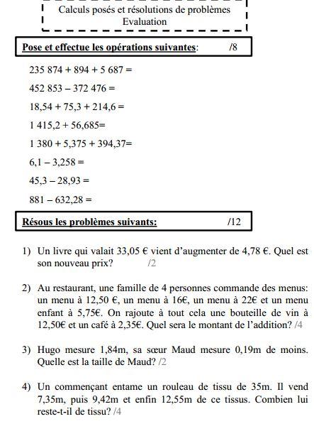 triple j hottest 100 list 2014 pdf