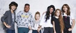 Kids United arrive avec l'album Tout le bonheur du monde