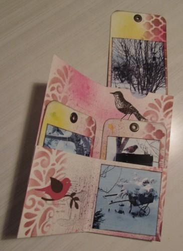 minis-albums-9344.JPG