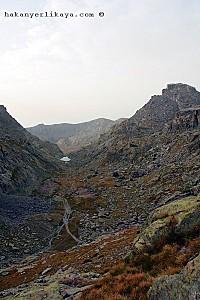 mercantour-vallee des merveilles-col-de-valmasque-10