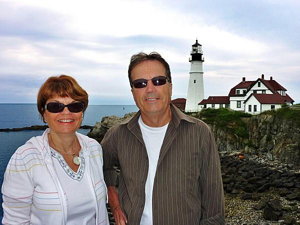 Portland-Head-Lighthouse-Martine-et-Norbert-b.jpg