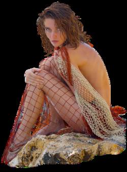 TUBES FEMMES PNG