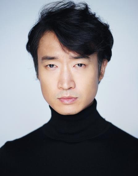 File:Jo Woo-Jin-p02.jpg