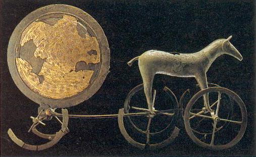 Âge du Bronze